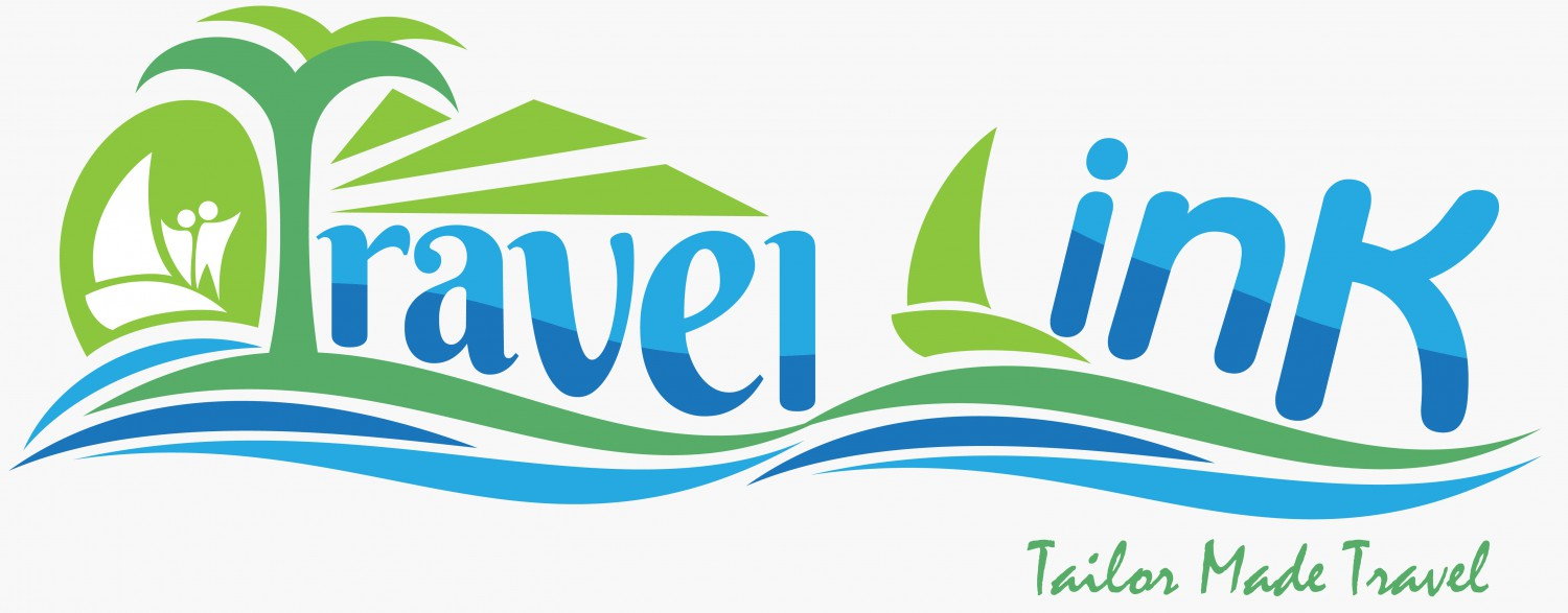 Travellink | Tailor Made Travel